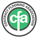 Carpet Flooring Association Member